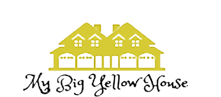 My Big Yellow House